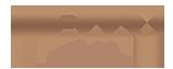Mello Kuyumculuk Logo
